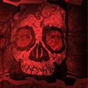 Skeletor-Beatcore