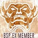 BSP Ex Member