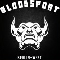 BSP Wear 53-Berlin Wezt