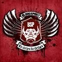 BSP Wear 51-Wir Sterben für die Crew