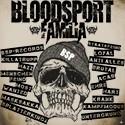 BSP Wear 48-Bloodsport Familia
