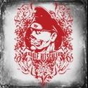 BSP Wear 41-Adolf Hitschler