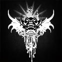 BSP Wear 27-Angel of Death