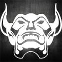 BSP Wear 19-Bloodsport Devil