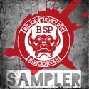 BSP Sampler