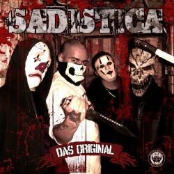 Sadistica - Das Original