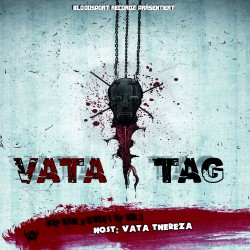 Vata Thereza - Vatatag