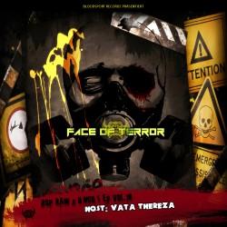 Vata Thereza- Face of Terror