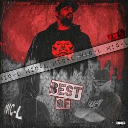 Mic-L - Best Of
