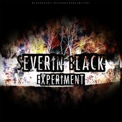 Severin Black - Experiment