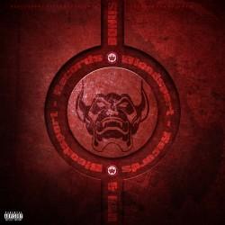 Bloodsport - Bonus & Rar Vol. 02