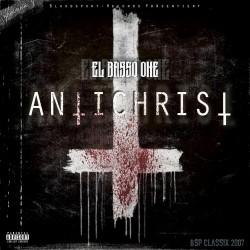 El Basso One - Antichrist (Neuauflage)