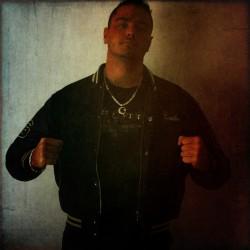 DJ Boogeyman Beat