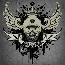 Bösa-Beat / Beat