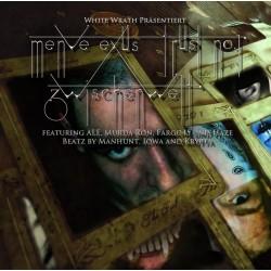 Menve Exus & Trust No.1 - Zwischenwelt