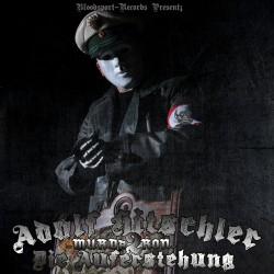 Murda Ron ist Adolf Hitschler 2 (MP3)