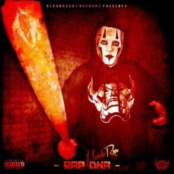 Murda Ron - Rap DNA (MP3)
