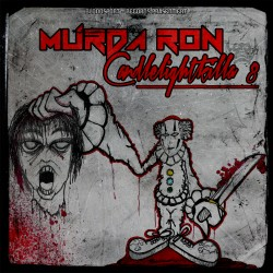 Murda Ron - Candlelightkilla 8 (MP3)