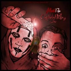 Murda Ron - Candlelightkilla 9 (MP3)