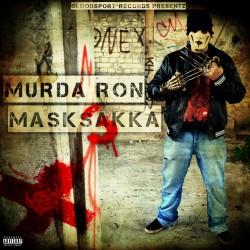 Murda Ron - Masksakka 3 (MP3)