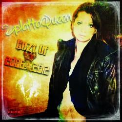Splattaqueen - Bezt of 2006-2012 (MP3)