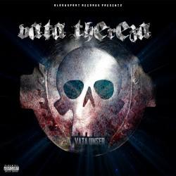 Vata Thereza - Vata Unser (MP3)