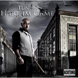 Tune - Hart im Game