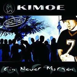 Kimoe - Ein neuer Morgen