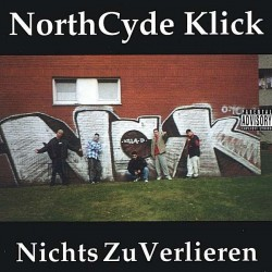 NCK - Nichts zu verlieren