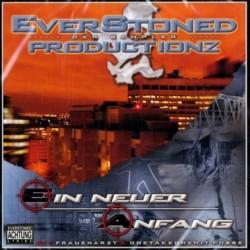 Everstoned Productionz presents Ein neuer Anfang - Der Sampler