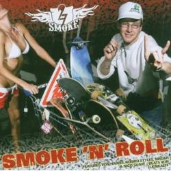 Smoke - Smoke ´N´Roll
