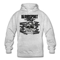 BSP Wear 48-Bloodsport Familia /Hoody