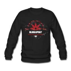 BSP Wear 47-Weztberliner Untergrundrap /Sweatshirt