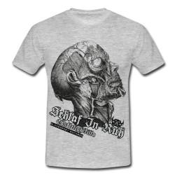 BSP Wear 39-Schlaf in Ruh / T Shirt