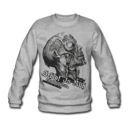 BSP Wear 39-Schlaf in Ruh / Sweatshirt
