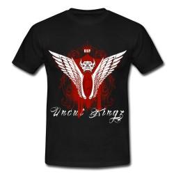 BSP Wear 37-Uncut Kingz / T Shirt