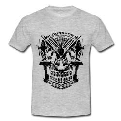 BSP Wear 33-BSP Killz / T Shirt