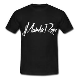 BSP Wear 29-Murda Ron / T Shirt