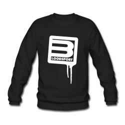 BSP Wear 28-BSP Futuristica / Sweatshirt