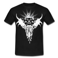 BSP Wear 27-Angel of Death / T Shirt