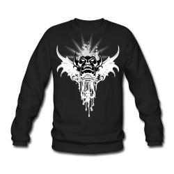 BSP Wear 27-Angel of Death / Sweatshirt