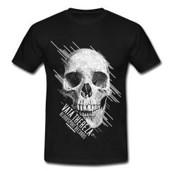 BSP Wear 25-Vata Thereza / T Shirt