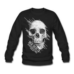 BSP Wear 25-Vata Thereza / Sweatshirt