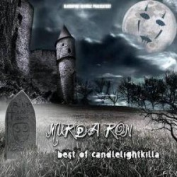 Murda Ron-Best of Candlelightkilla