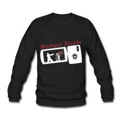 BSP Wear 12-BSP Snuffcam / Sweatshirt
