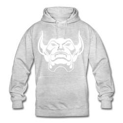 BSP Wear 19-Bloodsport Devil /Hoody