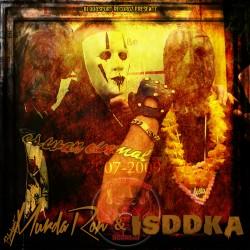 Murda Ron & ISDDKA - Es war einmal...(Steelbox)