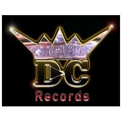 DC-RECORDS (EX-BSP) 10er CD Bundle 2