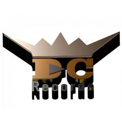 DC-RECORDS (EX-BSP) 10er CD Bundle 3