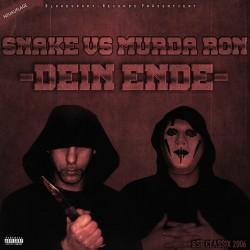 Snake VS Murda Ron-Dein Ende (Neuauflage)
